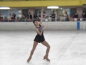 石川翔子 : フィギュアスケート「石川翔子」の写真、画像 - NAVER まとめ